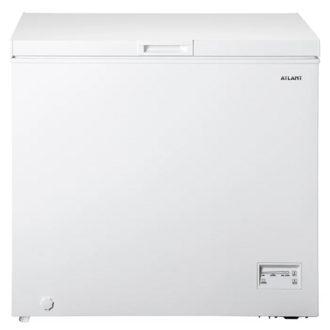 ATLANT М 8020-100