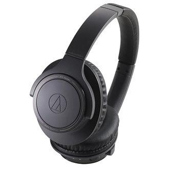 Audio-Technica ATH-SR30BTBK