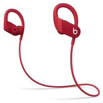 Beats Powerbeats High-Performance Wireless