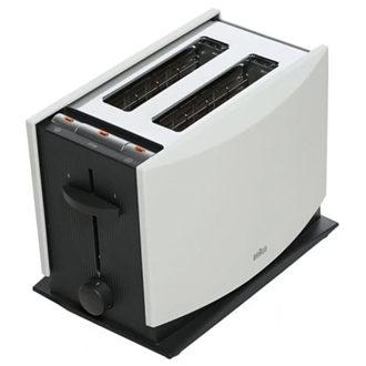 Braun HT 450
