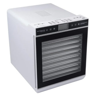 RAWMID Modern RMD-10