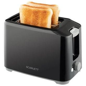 Scarlett SC-TM11020