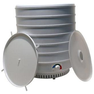 Спектр-Прибор ЭСОФ-0.6/220 Ветерок-2