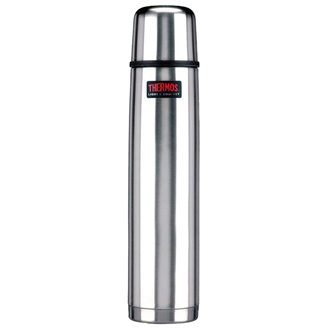 Thermos FBB-1000, 1 л