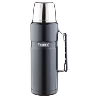 Thermos SK-2020, 2 л
