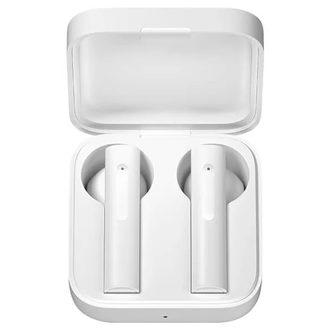 Xiaomi Mi True Wireless Earphones 2 Basic,