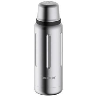 bobber Flask, 0.47 л