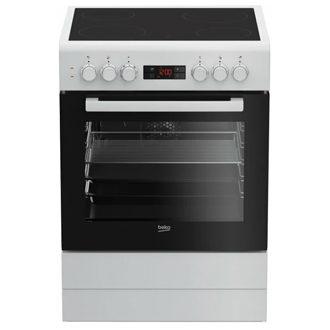 Beko FSM 67300 GWS