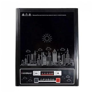 ENDEVER Skyline IP-19
