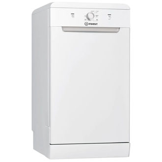 Indesit DSFE 1B10 A
