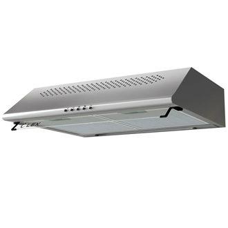 LEX Simple 600