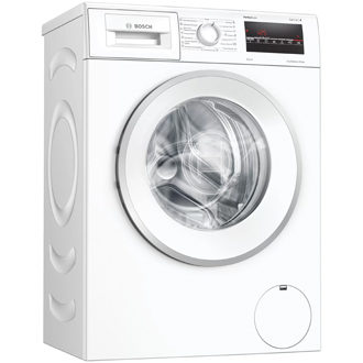 Bosch WLP20260OE