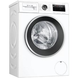 Bosch WLR245H2OE