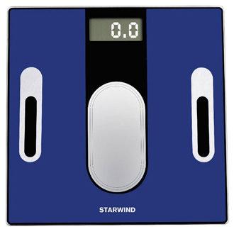 STARWIND SSP6050