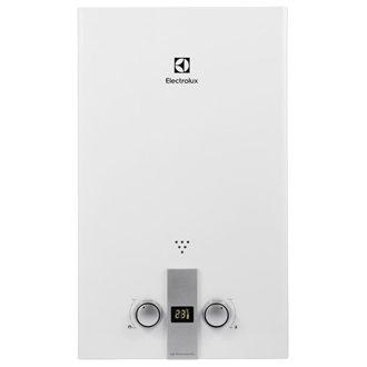 Electrolux GWH 10 High Performance Eco