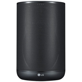 LG Xboom AI ThinQ WK7Y
