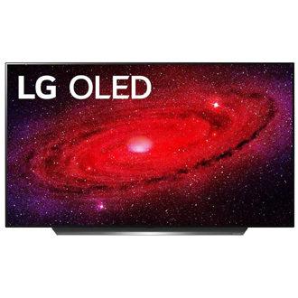 OLED LG OLED55CXRLA