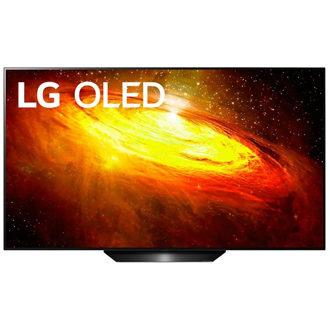 OLED LG OLED65BXRLB