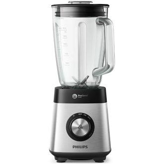 Philips HR3571