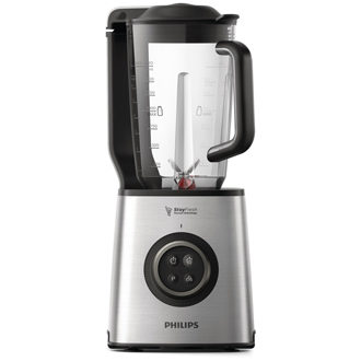Philips HR3752/00 Avance Collection