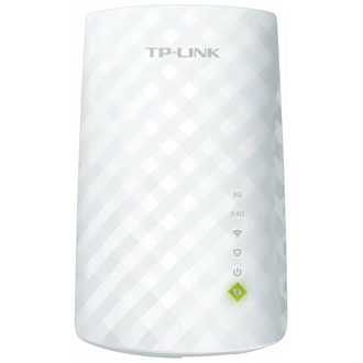 TP-LINK RE200 V1