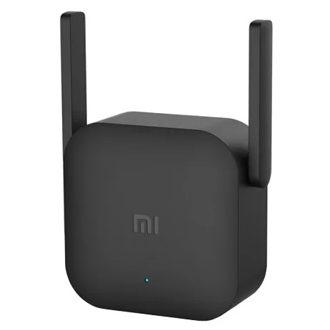 Xiaomi Mi Wi-Fi Amplifier PRO,