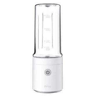 Xiaomi Pinlo Hand Juice Machine PL-B007W2W,