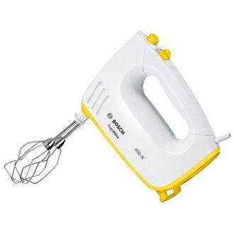 Bosch MFQ36300Y