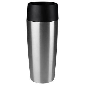 EMSA Travel Mug Stainless Steel