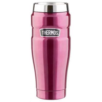 Thermos SK-1005