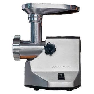 Wollmer M901