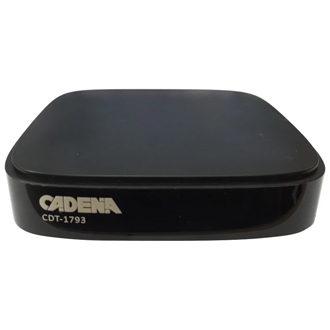 Cadena CDT-1793