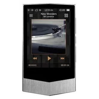 Cowon PLENUE V 64 GB