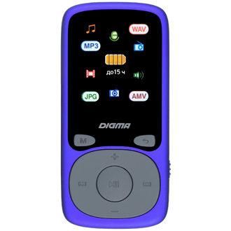 DIGMA B4 8 GB