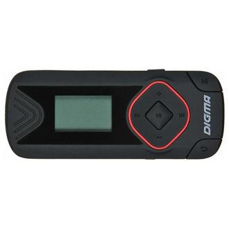 DIGMA R3 8Gb 8 GB