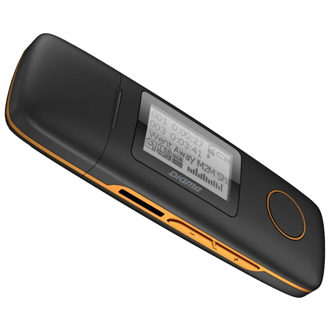 DIGMA U3 4 GB
