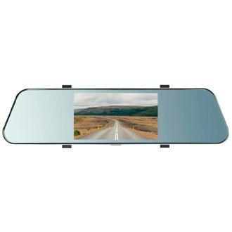 Dunobil Spiegel Laus