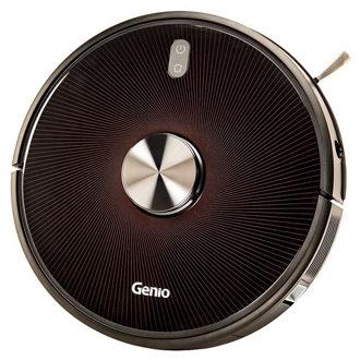 Genio Laser L800