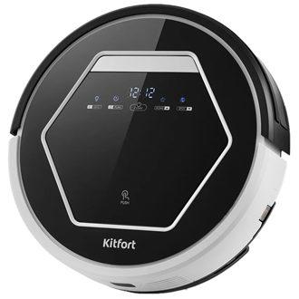 Kitfort КТ-553