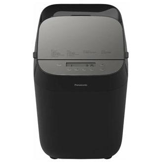 Panasonic SD-ZP2000