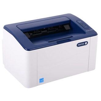 Xerox Phaser 3020BI